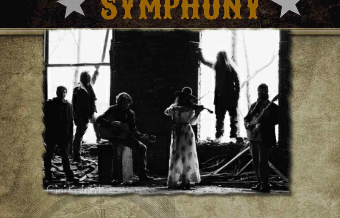 black mountain symphony cayuga sound live music ithaca the range concert