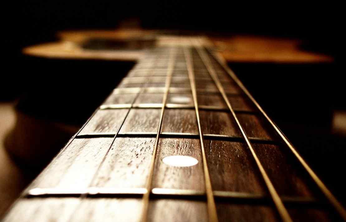 frank critelli andrew alling austin macrae vee da bee singer songwriter folk acoustic live music ithaca twithaca jim catalano the range wednesday