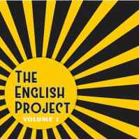 the english project finger lakes thaw the range ithaca downtown commons live music band concert free college cornell stuff to do saturday night