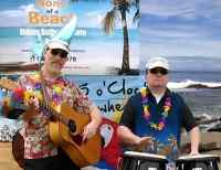 sons of a beach jimmy buffet margaritaville cheeseburgers in paradise ithaca the range music rock parrothead